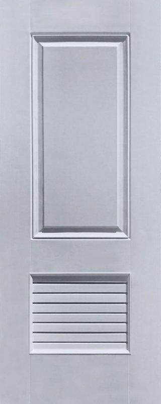 ประตูห้องน้ำ รุ่น UVC2