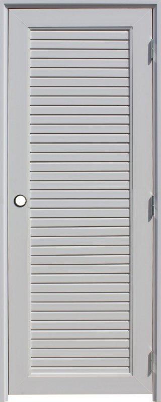 ประตู รุ่น UB-1