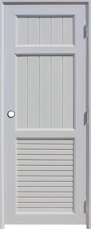 ประตู รุ่น UB-3
