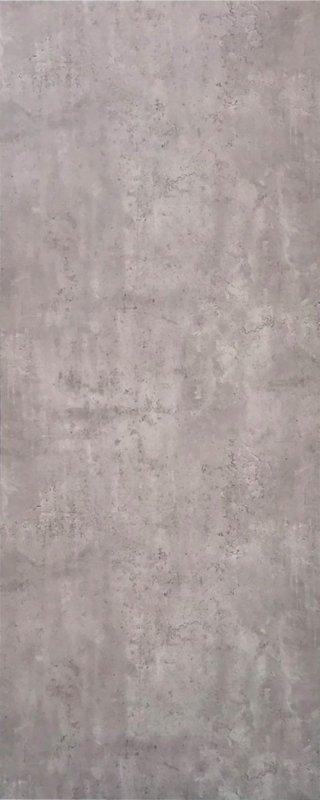 ประตูบ้าน รุ่น Cement