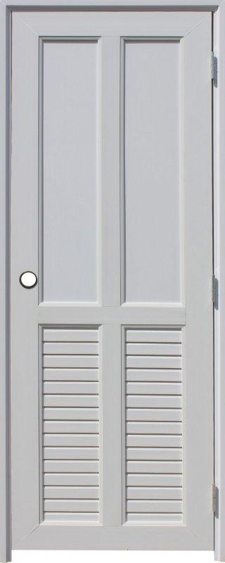 ประตู รุ่น UB-4