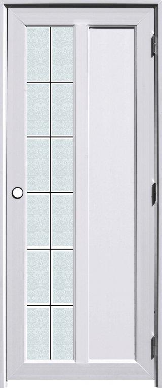 ประตู รุ่น GC-2L