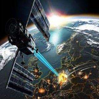 การเข้าถึงอินเทอร์เน็ตด้วยดาวเทียมเล็ก