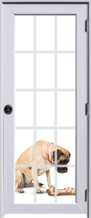 ประตู รุ่น 15 Light