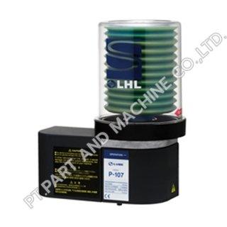 ปั้มจาระบี LUBE รุ่น LHL-P 102/107/202/207