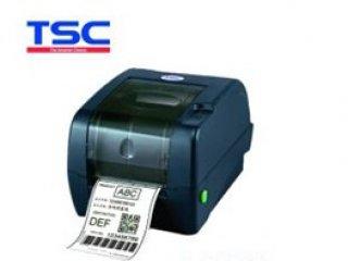 เครื่องพิมพ์บาร์โค้ด TSC รุ่น TTP-247