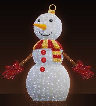 ไฟประดับตกแต่งเทศกาลคริสต์มาส