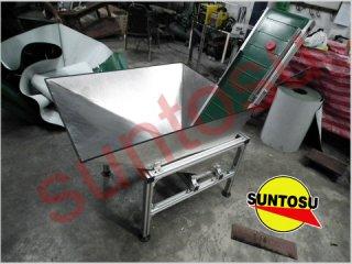 SUS Conveyor