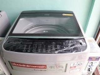 เครื่องซักผ้าLGหยอดเหรียญ จ ชุมพร จ ระนอง