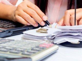 บริการจัดทำรายงานส่งเงินสมทบประกันสังคม