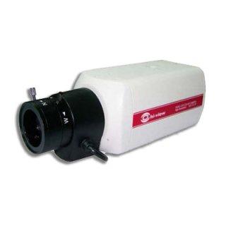 กล้องวงจรปิดลานจอดรถ hi view รุ่น HI-542P