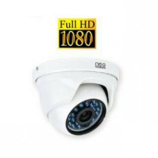 กล้องวงจรปิดภายใน รุ่น DMA-1080F