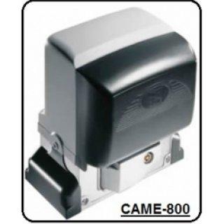 มอเตอร์บานเลื่อน CAME-800 BX