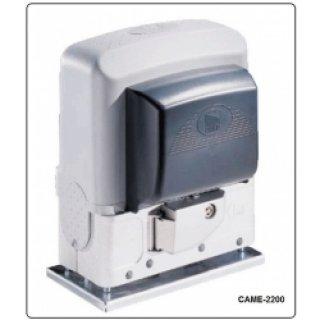 มอเตอร์บานเลื่อน CAME-2200