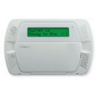 PowerSeries 9045