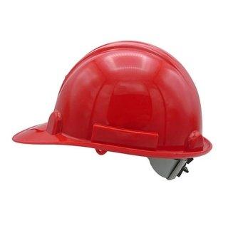 หมวกนิรภัย รหัส SA00099