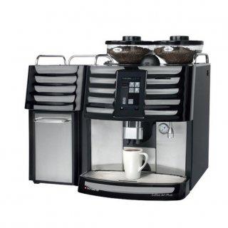 เครื่องชงกาแฟ Schaerer COFFEE ART PLUS