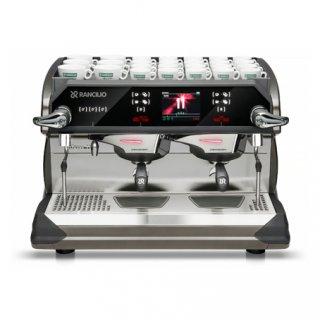 เครื่องชงกาแฟ Rancilio CLASSE 11 XCELSIUS 2GR 3PH