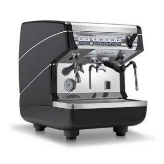 เครื่องชงกาแฟ Nuova Simonelli APPIA II 1GR V/S