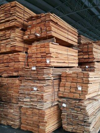 จำหน่ายไม้แบบก่อสร้าง