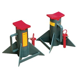 Forklift Support Stand HT series