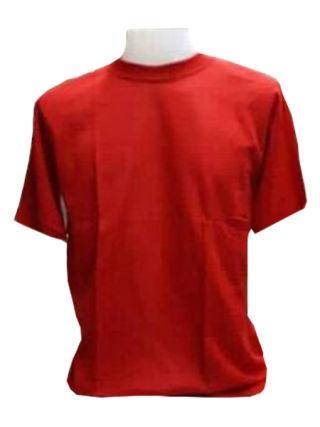 โรงงานผลิตเสื้อยืดคนงาน