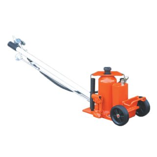 Air Hydraulic Jack HN series