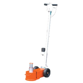 Air Hydraulic Jack HF300DC