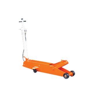 Air Hydraulic Service Jacks HF E series
