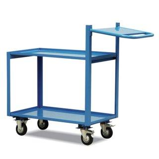General Purpose Trolley SQ series
