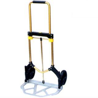 Foldable Handle Luggage Cart For Sale YLJ80