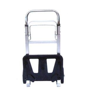 Aluminium Foldable Luggage Cart /Trolley YLJ90