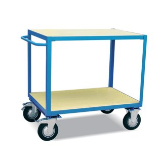 General Purpose Trolley CX30 series