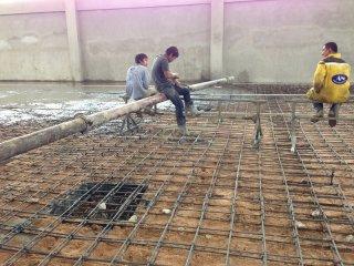 รับสร้างบ้านปราจีนบุรี