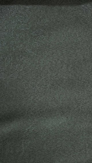ผ้าม่าน Code No LC585-5