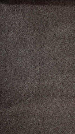 ผ้าม่าน Code No LC585-7