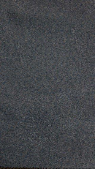 ผ้าม่าน Code No LC598-2