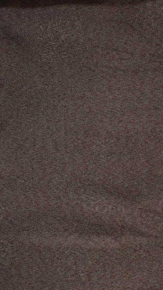 ผ้าม่าน Code No LC598-7