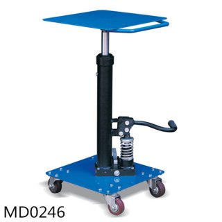 Mobile Lifting Table MD series