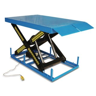 Dock Lift TL500