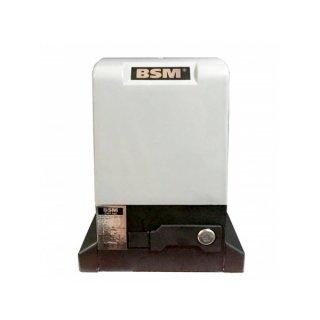 มอเตอร์บานเลื่อน ฺBSM รุ่น 1000 kg