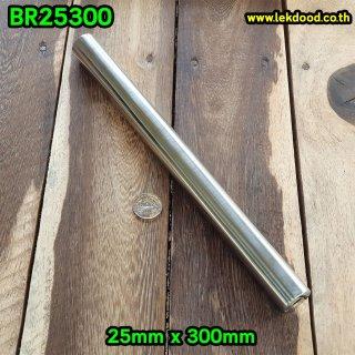 แม่เหล็ก Bar รหัส 10035-BR25300