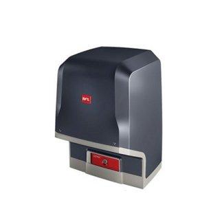 ประตูรีโมท บานเลื่อน ฺBFt รุ่น ICARO AC A2000