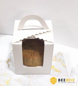 กล่องขนมเปี๊ยะ กล่องขนมไหว้พระจันทร์