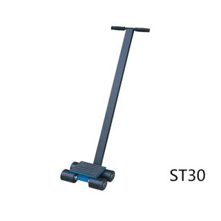 Steerable Skates ST30/ST60/ST120