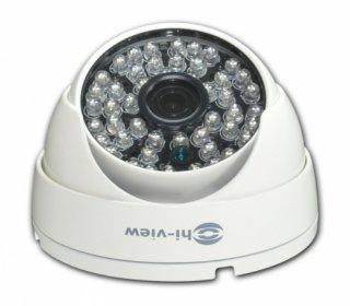 กล้องวงจรปิด AHD Camera รุ่น HA-52D20