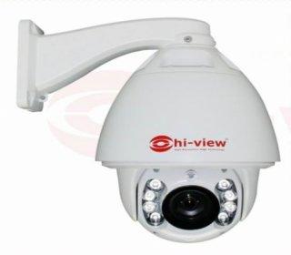 กล้องวงจรปิด AHD Camera รุ่น HA-39PTZ20