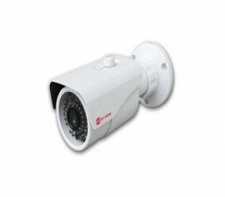 กล้องวงจรปิด AHD Camera รุ่น HA-524B20E