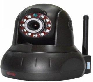 กล้องวงจรปิด Robot P/T Camera รุ่น Hmr-robot06