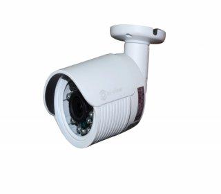 กล้องวงจรปิด IP CAMERA 8800 SERIES รุ่น Hmp-88B20